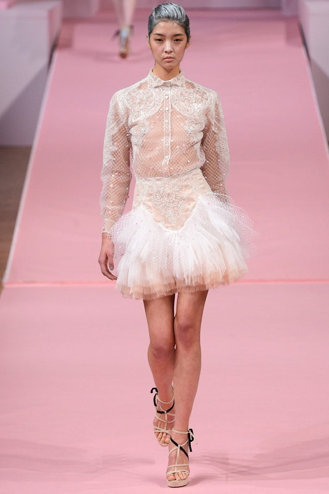 PARIS HAUTE COUTURE- Alexis Mabille Spring 2013. www.imageamplified.com, Image Amplified (3)
