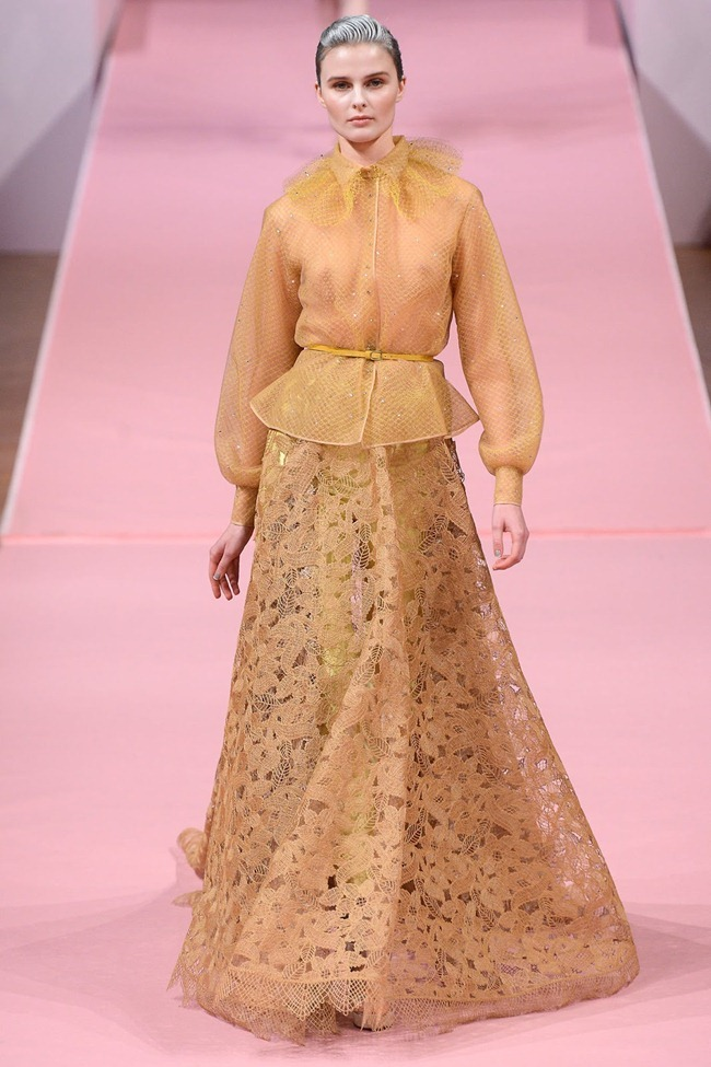 PARIS HAUTE COUTURE- Alexis Mabille Spring 2013. www.imageamplified.com, Image Amplified (12)