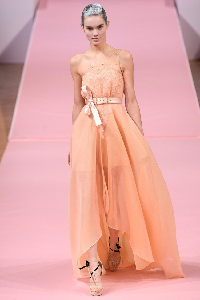 PARIS HAUTE COUTURE- Alexis Mabille Spring 2013. www.imageamplified.com, Image Amplified (18)