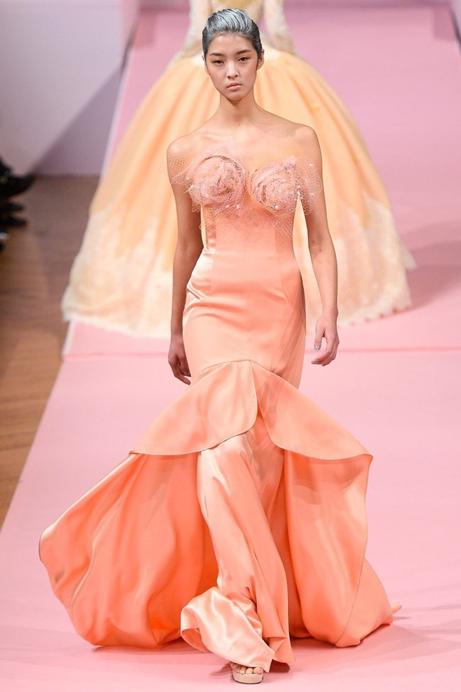 PARIS HAUTE COUTURE- Alexis Mabille Spring 2013. www.imageamplified.com, Image Amplified (20)