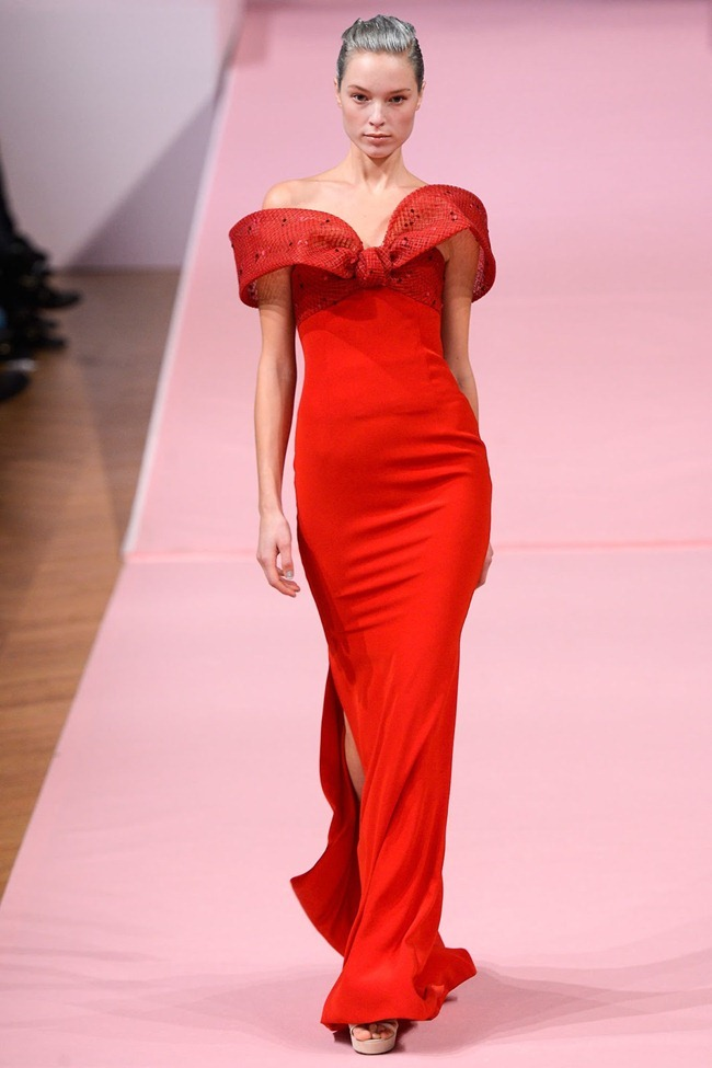 PARIS HAUTE COUTURE- Alexis Mabille Spring 2013. www.imageamplified.com, Image Amplified (21)