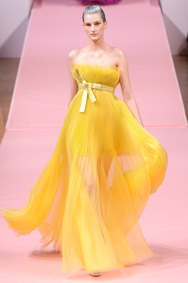 PARIS HAUTE COUTURE- Alexis Mabille Spring 2013. www.imageamplified.com, Image Amplified (24)