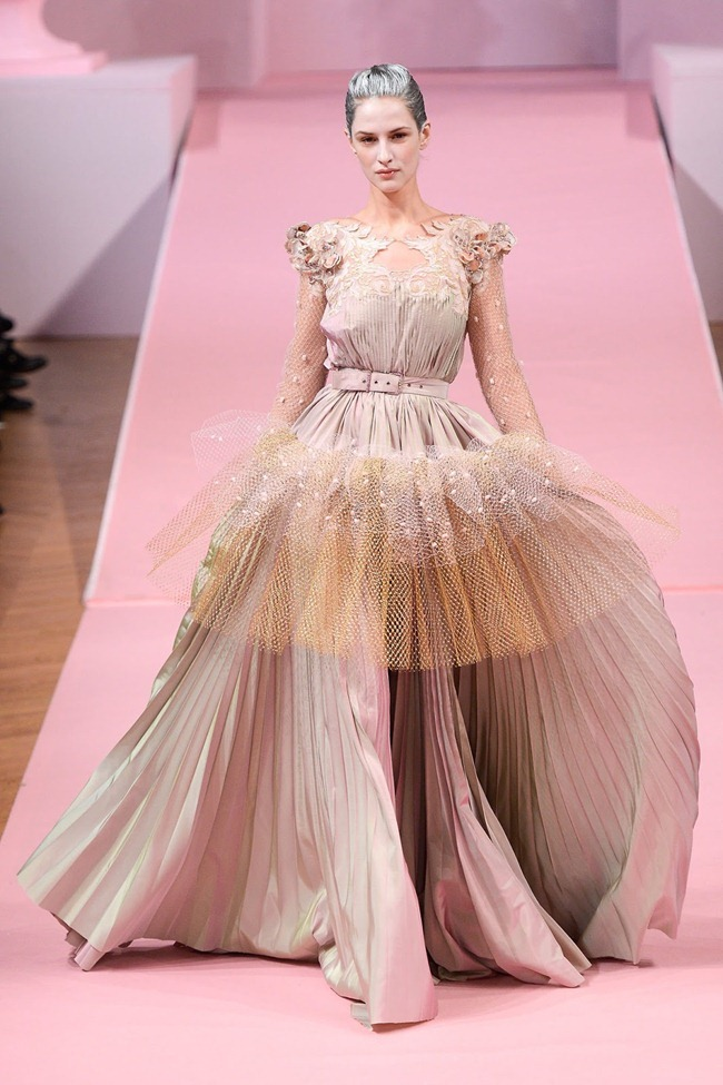 PARIS HAUTE COUTURE- Alexis Mabille Spring 2013. www.imageamplified.com, Image Amplified (25)