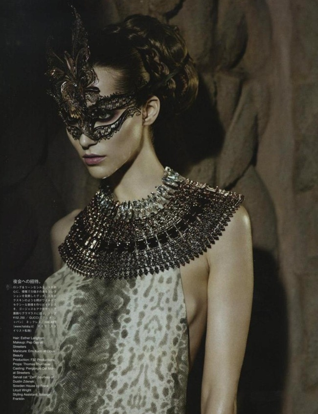 VOGUE JAPAN- Alana Zimmer by Mark Segal. Giovanna Battaglia, March 2013, www.imageamplified.com, Image Amplified (7)