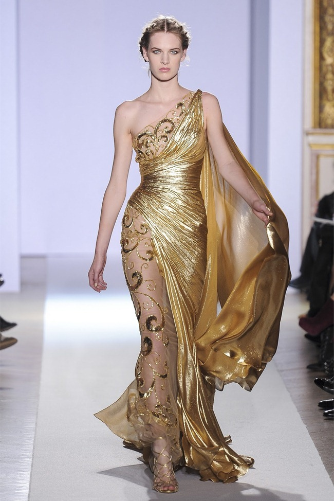 PARIS HAUTE COUTURE- Zuhair Murad Spring 2013. www.imageamplified.com, Image Amplified (13)