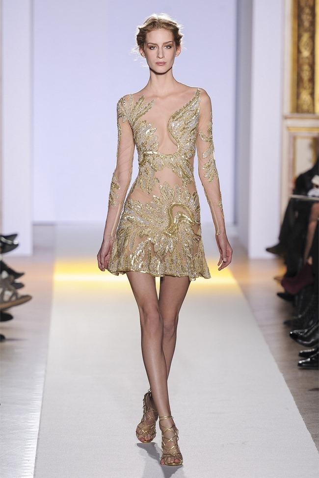 PARIS HAUTE COUTURE- Zuhair Murad Spring 2013. www.imageamplified.com, Image Amplified (15)