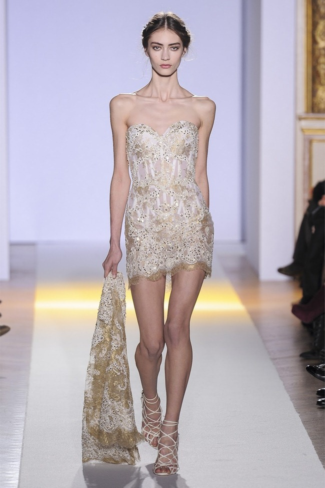 PARIS HAUTE COUTURE- Zuhair Murad Spring 2013. www.imageamplified.com, Image Amplified (16)