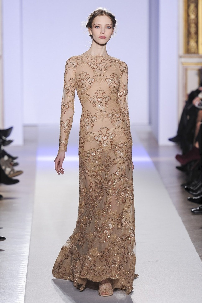 PARIS HAUTE COUTURE- Zuhair Murad Spring 2013. www.imageamplified.com, Image Amplified (18)