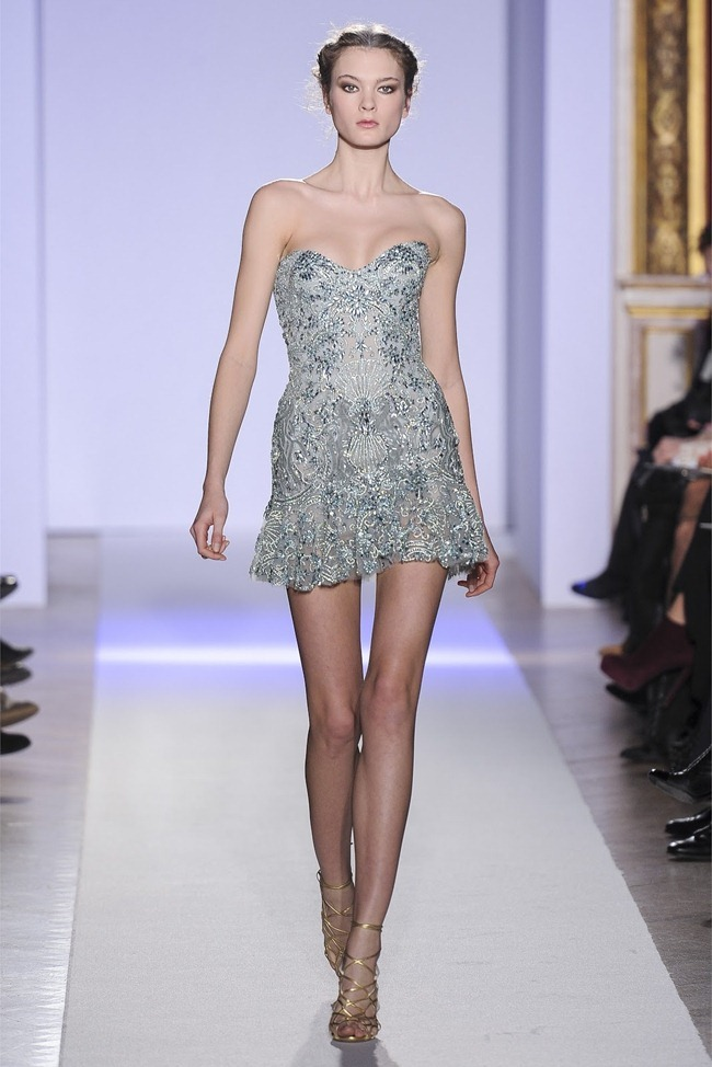 PARIS HAUTE COUTURE- Zuhair Murad Spring 2013. www.imageamplified.com, Image Amplified (23)