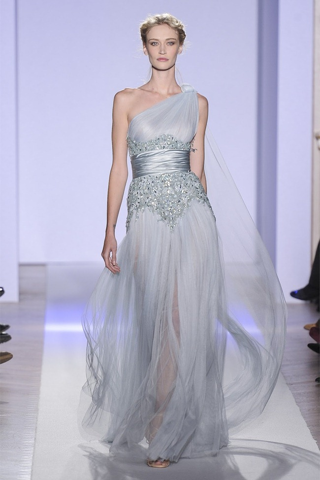 PARIS HAUTE COUTURE- Zuhair Murad Spring 2013. www.imageamplified.com, Image Amplified (24)
