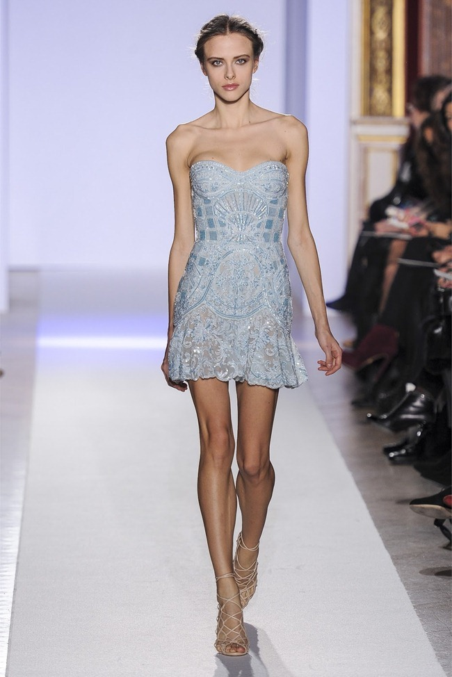 PARIS HAUTE COUTURE- Zuhair Murad Spring 2013. www.imageamplified.com, Image Amplified (25)