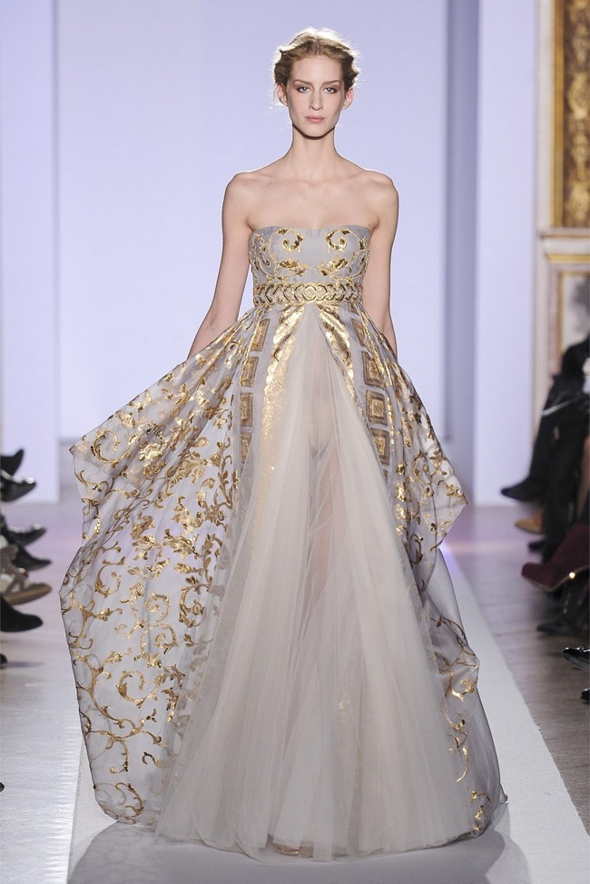PARIS HAUTE COUTURE- Zuhair Murad Spring 2013. www.imageamplified.com, Image Amplified (29)