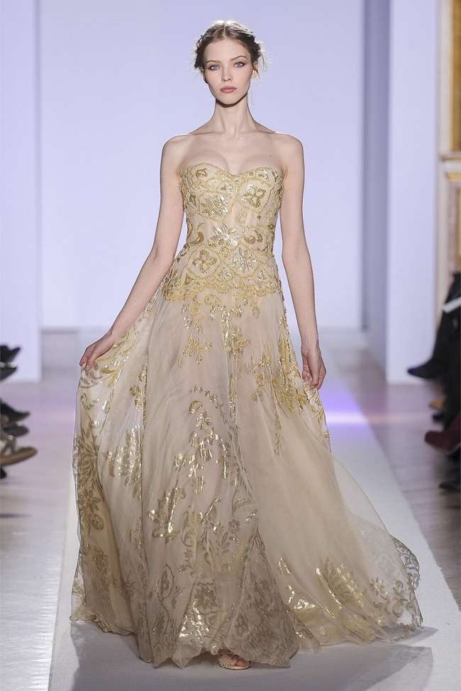 PARIS HAUTE COUTURE- Zuhair Murad Spring 2013. www.imageamplified.com, Image Amplified (30)