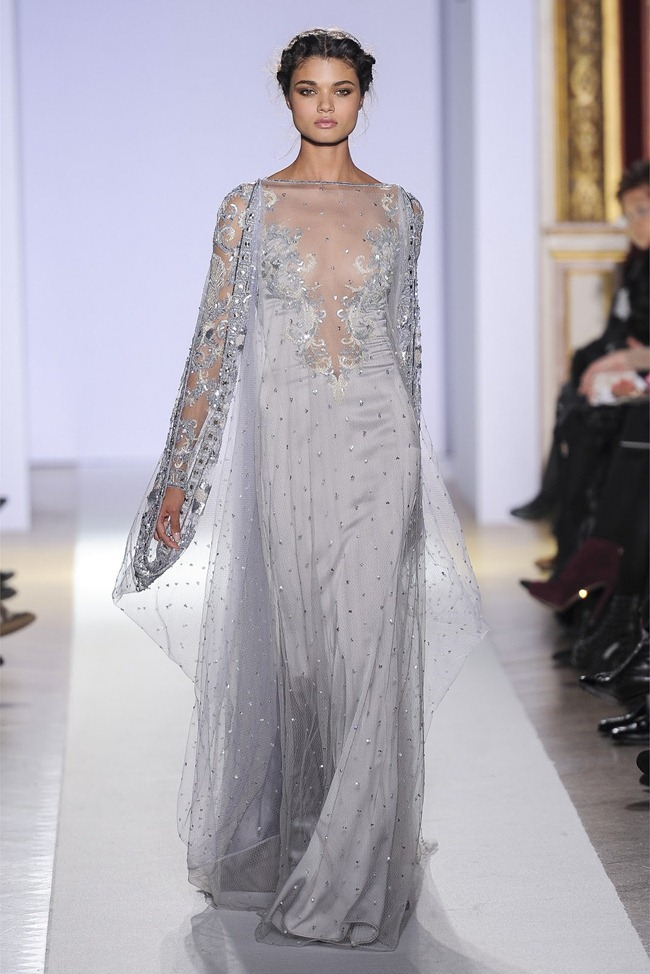 PARIS HAUTE COUTURE- Zuhair Murad Spring 2013. www.imageamplified.com, Image Amplified (39)