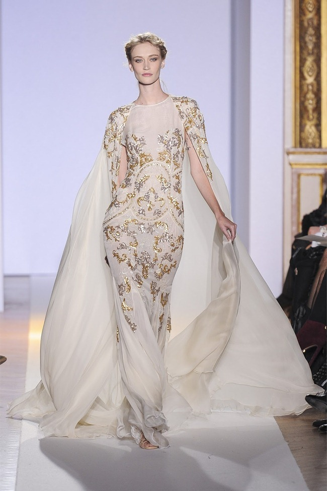 PARIS HAUTE COUTURE- Zuhair Murad Spring 2013. www.imageamplified.com, Image Amplified (41)