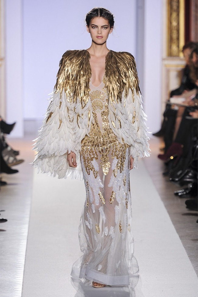 PARIS HAUTE COUTURE- Zuhair Murad Spring 2013. www.imageamplified.com, Image Amplified (42)
