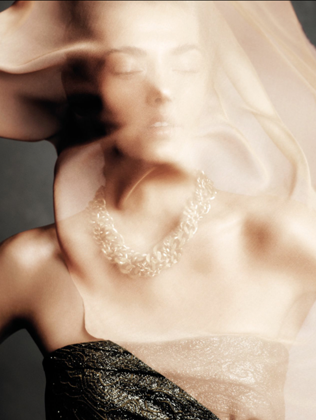 VOGUE THAILAND- Alina Baikova in Treasured Tinsel by Simon Cave, February 2013, www.imageamplified.com, Image Amplified (5)