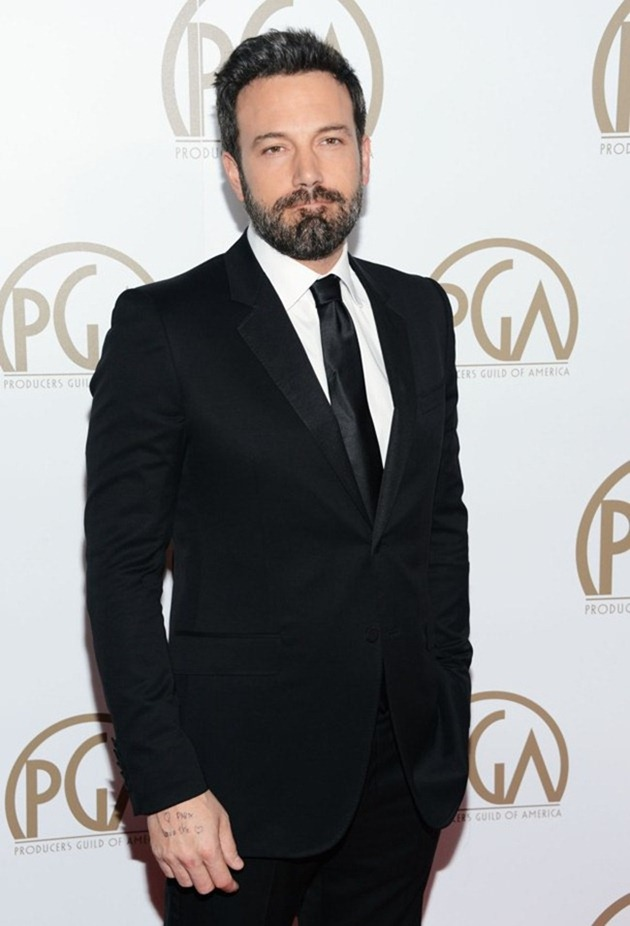 RED CARPET COVERAGE- 24th Annual Producers Guild Awards. www.imageamplified.com, Image Amplified (4)