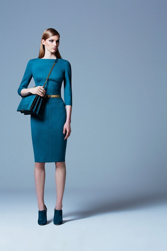 COLLECTION- Elie Saab Pre-Fall 2013. www.imageamplified.com, Image Amplified (22)