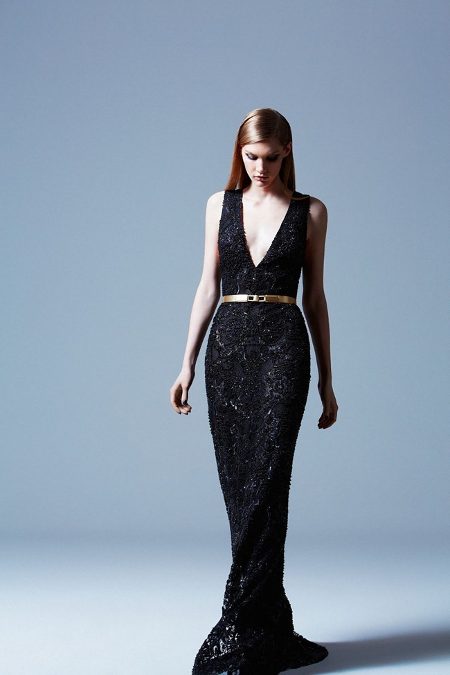 COLLECTION- Elie Saab Pre-Fall 2013. www.imageamplified.com, Image Amplified (31)