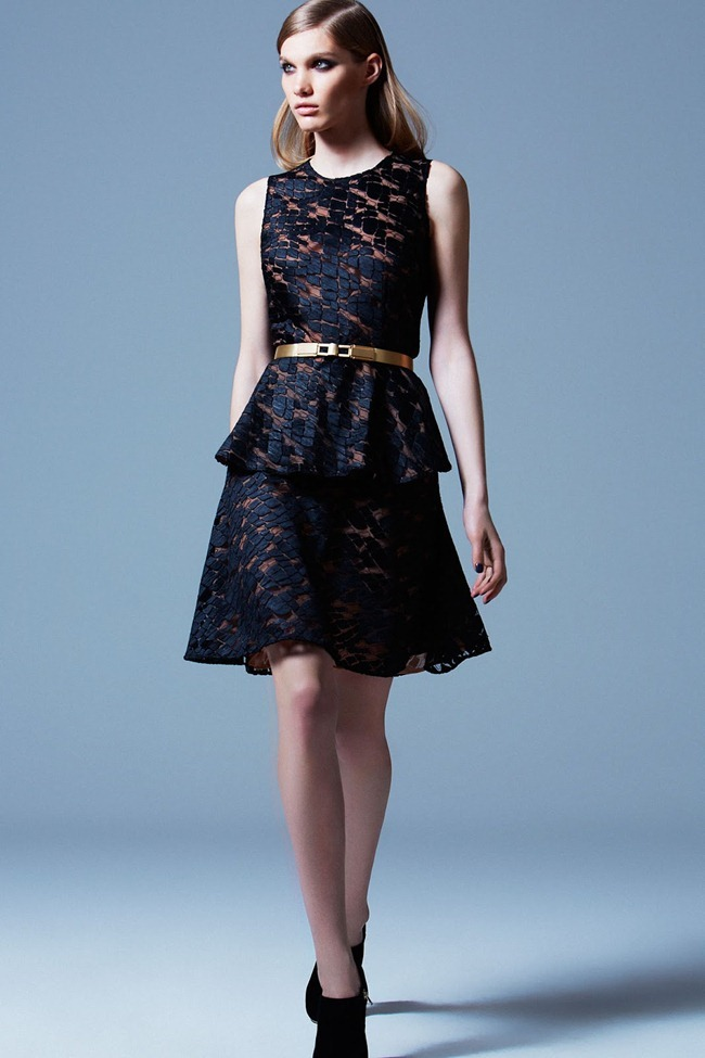 COLLECTION- Elie Saab Pre-Fall 2013. www.imageamplified.com, Image Amplified (33)