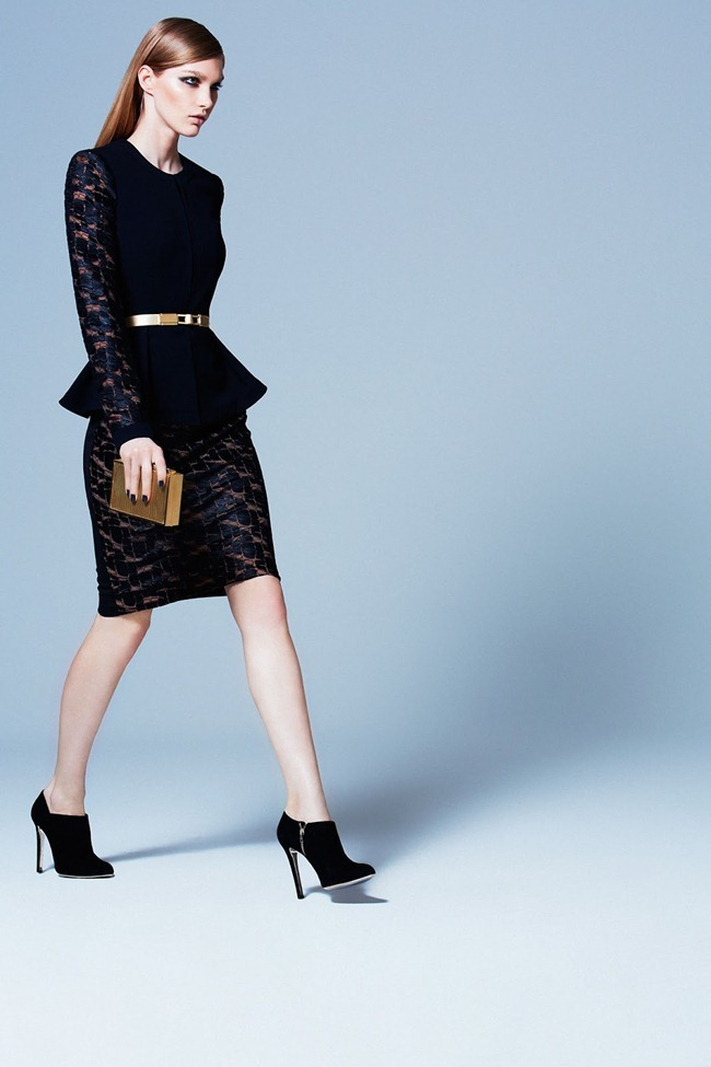 COLLECTION- Elie Saab Pre-Fall 2013. www.imageamplified.com, Image Amplified (35)