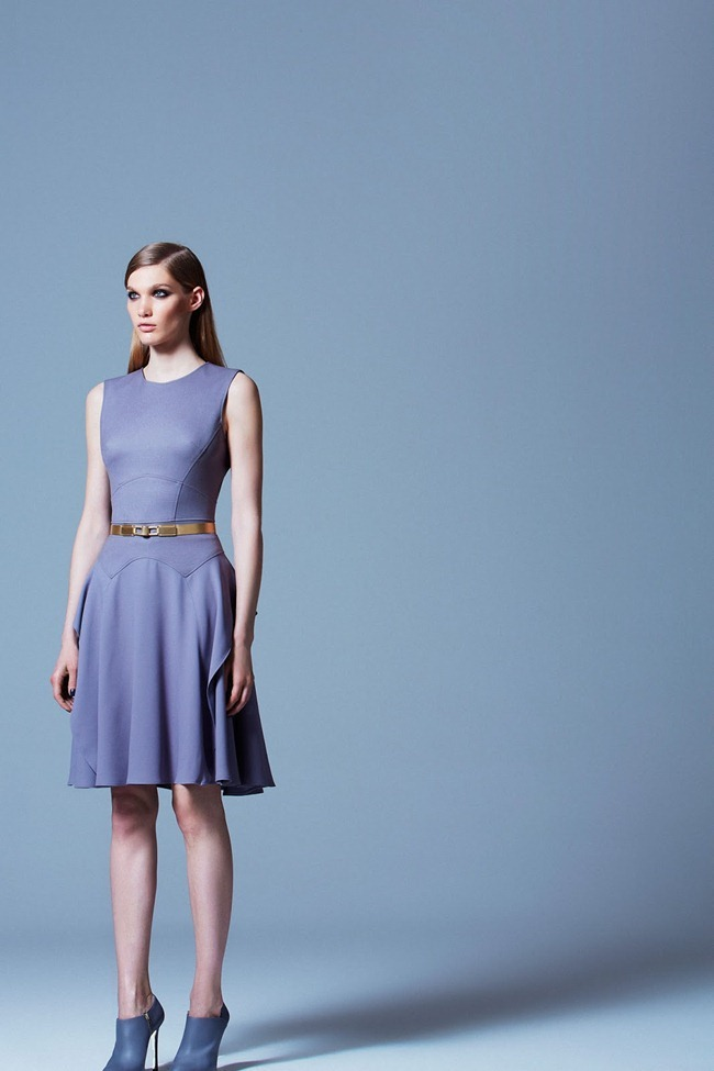 COLLECTION- Elie Saab Pre-Fall 2013. www.imageamplified.com, Image Amplified (9)