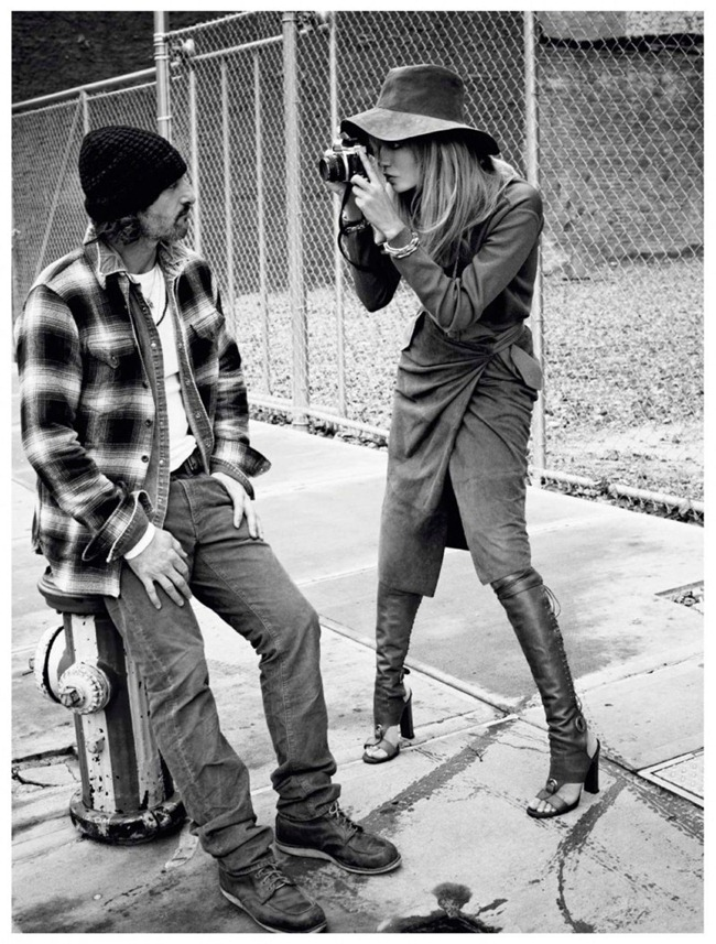 VOGUE PARIS- Tony Ward & Natasha Poly in I Love NY by Terry Richardson. Fegarline Saglio, February 2013, www.imageamplified.com, Image Amplified (4)