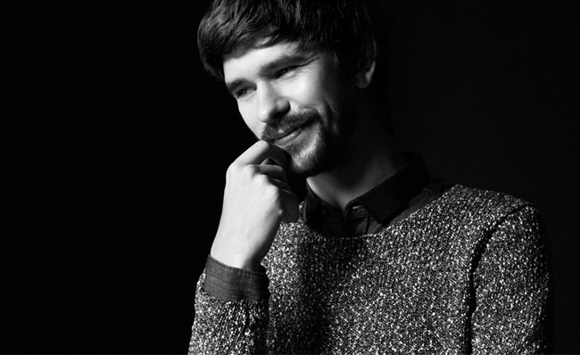 CAMPAIGN- Ben Whishaw for Mr Porter. www.imageamplified.com, Image Amplified (5)