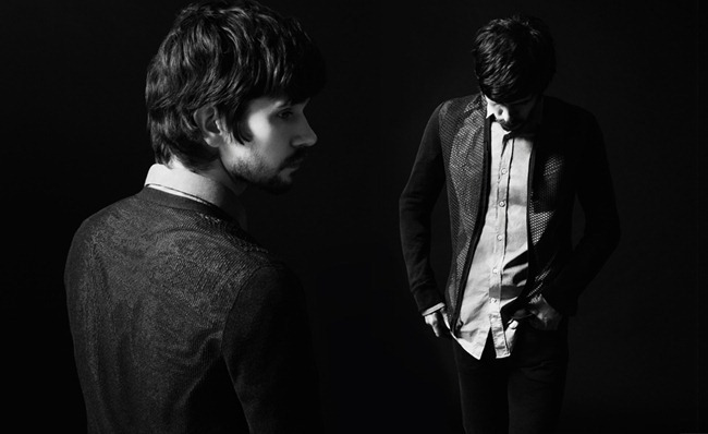 CAMPAIGN- Ben Whishaw for Mr Porter. www.imageamplified.com, Image Amplified (3)