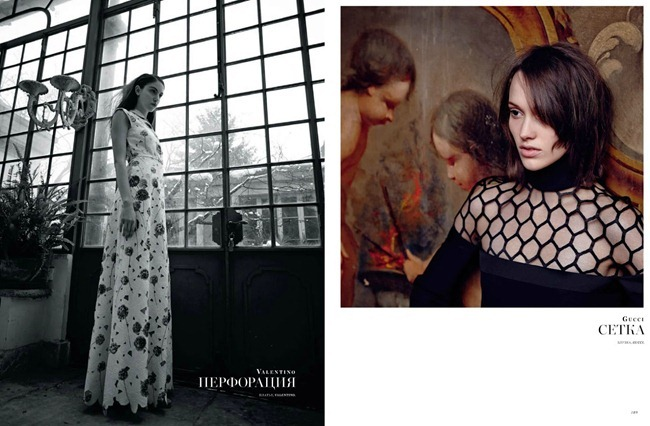 HARPER'S BAZAAR RUSSIA- New Life by Natalia Alaverdian. February 2013, www.imageamplified.com, Image Amplified (2)