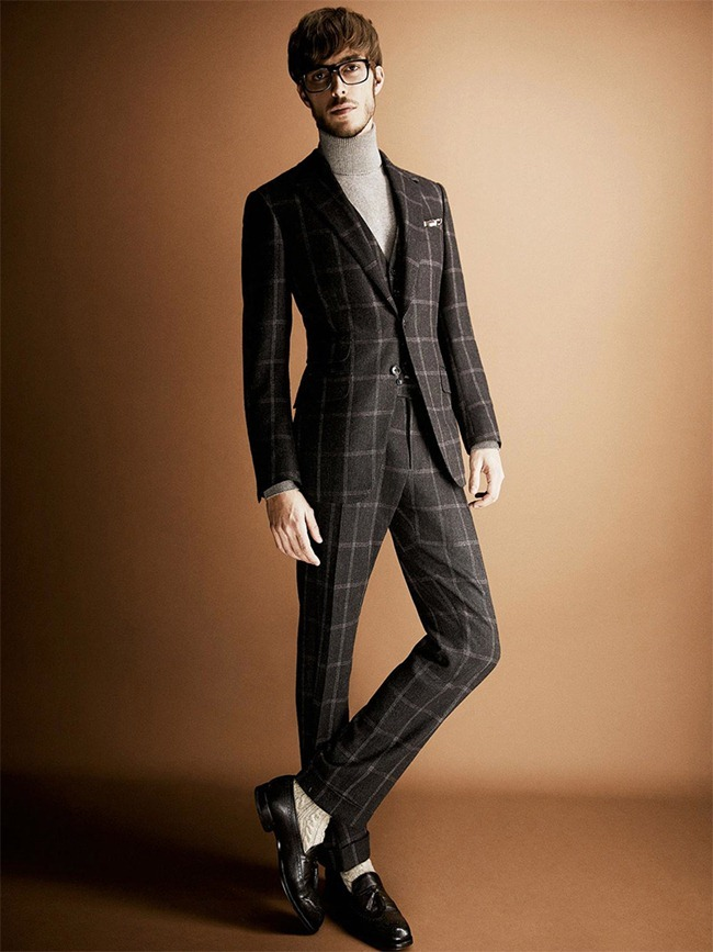LOOKBOOK- Tom Ford Fall 2013. www.imageamplified.com, Image Amplified (1)