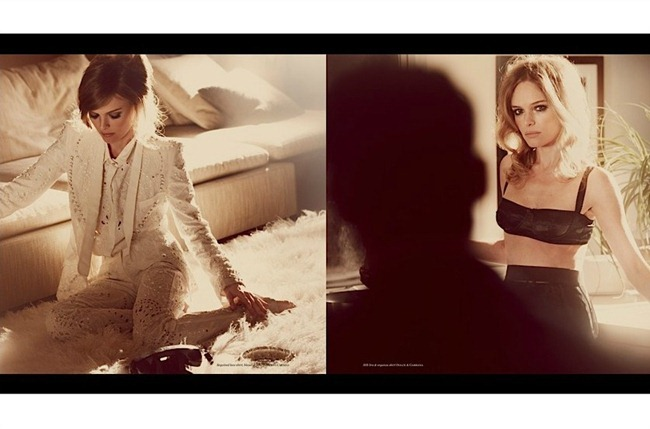 VS. MAGAZINE- Kate Bosworth by Guy Aroch. Cher Coulter, Spring 2013, www.imageamplified.com, Image Amplified (6)