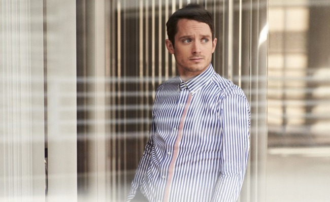CAMPAIGN- Elijah Wood for Mr Porter by Blair Getz Meizibov. Gaelle Paul, www.imageamplified.com, Image Amplified (1)