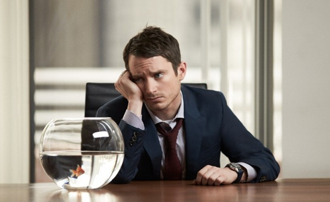 CAMPAIGN- Elijah Wood for Mr Porter by Blair Getz Meizibov. Gaelle Paul, www.imageamplified.com, Image Amplified (2)