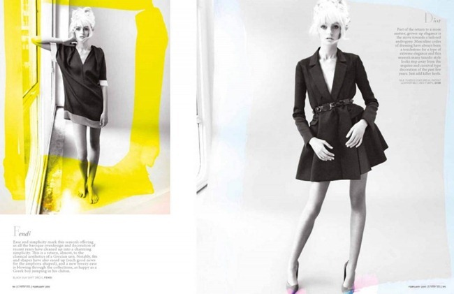 L'OFFICIEL SINGAPORE- Abbie Heath in So Charming! by Chuando & Frey. www.imageamplified.com, Image Amplified (4)