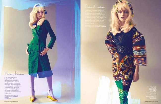 L'OFFICIEL SINGAPORE- Abbie Heath in So Charming! by Chuando & Frey. www.imageamplified.com, Image Amplified (8)