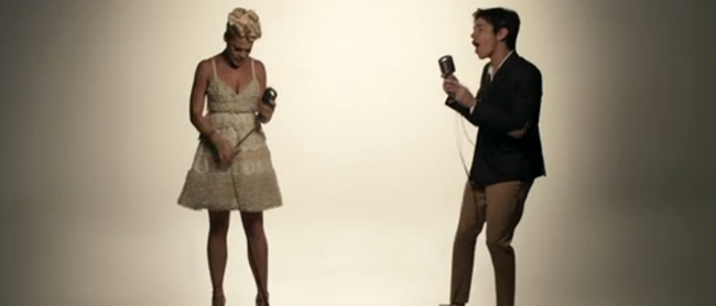 SOUND CAFFEINE- Just Give Me A Reason by P!nk ft. Nate Ruess. www.imageamplified.com, Image Amplified (3)