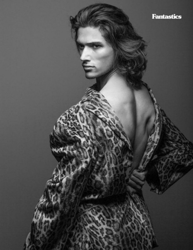 FANTASTICSMAG- Matt Shahsavan by Fidel Gonzalez. www.imageamplified.com, Image Amplified (5)
