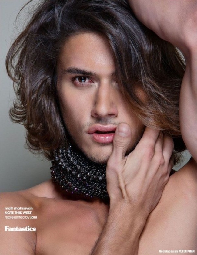 FANTASTICSMAG- Matt Shahsavan by Fidel Gonzalez. www.imageamplified.com, Image Amplified (10)