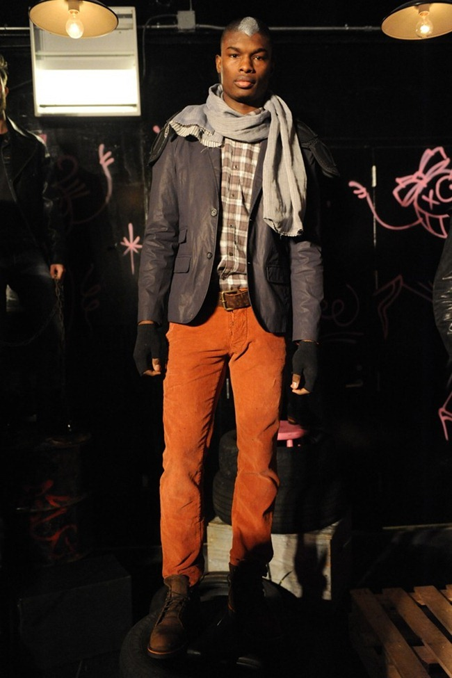 NEW YORK FASHION WEEK- Gilded Age Fall 2013. www.imageamplified.com, Image Amplified (6)