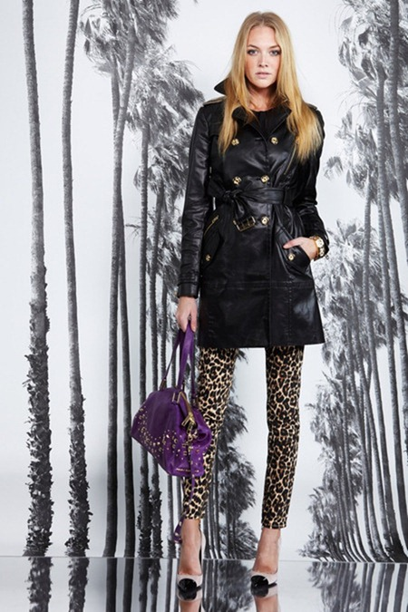 NEW YORK FASHION WEEK- Juicy Couture Fall 2013. www.imageamplified.com, Image Amplified (20)