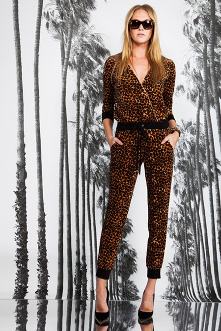 NEW YORK FASHION WEEK- Juicy Couture Fall 2013. www.imageamplified.com, Image Amplified (29)