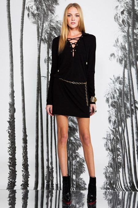NEW YORK FASHION WEEK- Juicy Couture Fall 2013. www.imageamplified.com, Image Amplified (31)