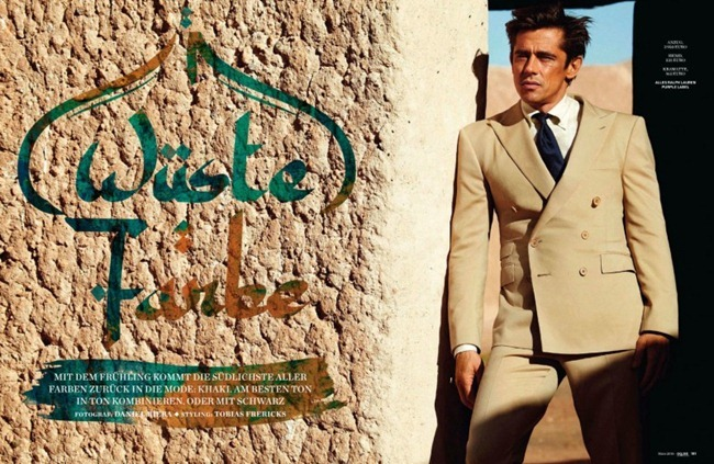 GQ GERMANY- Werner Schreyer by Daniel Riera. Tobias Frericks, March 2013, www.imageamplified.com, Image Amplified (1)