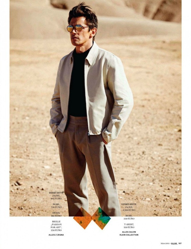 GQ GERMANY- Werner Schreyer by Daniel Riera. Tobias Frericks, March 2013, www.imageamplified.com, Image Amplified (6)