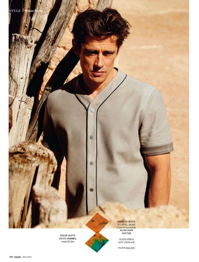 GQ GERMANY- Werner Schreyer by Daniel Riera. Tobias Frericks, March 2013, www.imageamplified.com, Image Amplified (7)