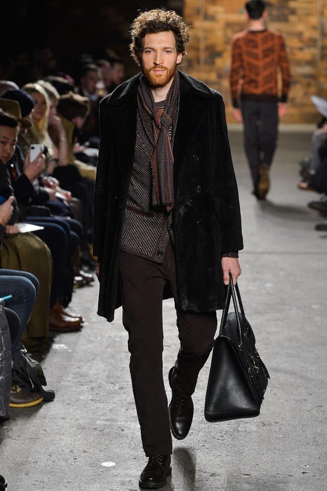NEW YORK FASHION WEEK- Billy Reid Men Fall 2013. www.imageamplified.com, Image Amplified (11)
