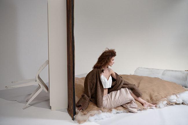 PURPLE MAGAZINE- Marie Piovesan in Re-Fashion Folk by Camille Bidault Waddington, Spring 2013, www.imageamplified.com, Image Amplified (4)