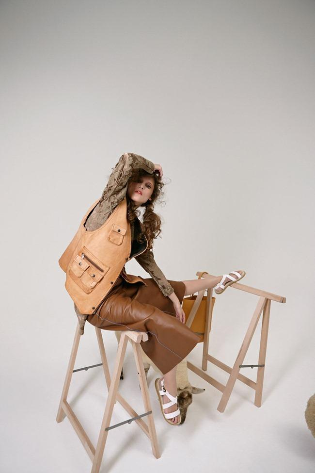 PURPLE MAGAZINE- Marie Piovesan in Re-Fashion Folk by Camille Bidault Waddington, Spring 2013, www.imageamplified.com, Image Amplified (8)
